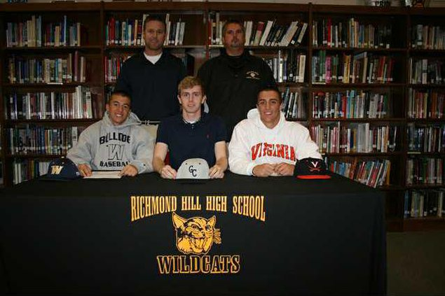 sports - signing for web