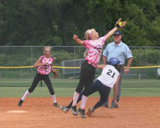 sports recplay 5