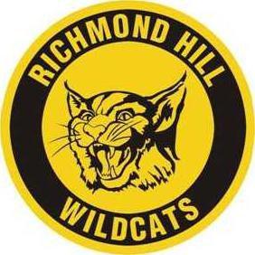 wildcat teaser logo