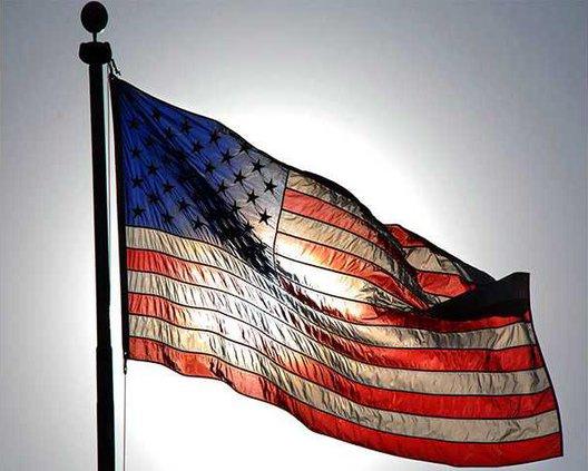 American-Patriotism12801024