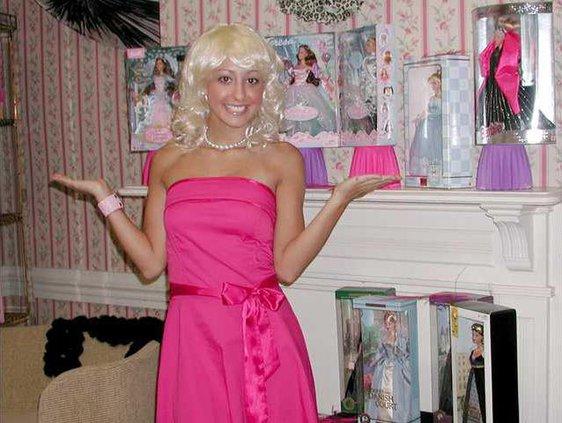 Barbie-show-009
