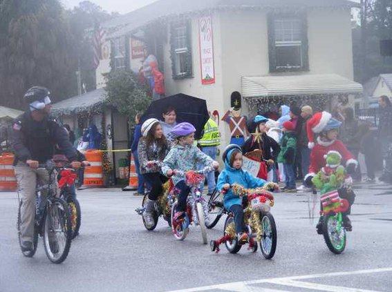 DSCF8620 Bicycle Kids