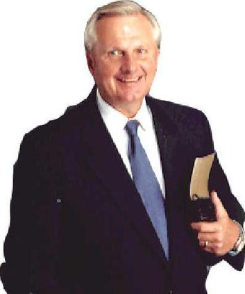 Dr. Len Turner
