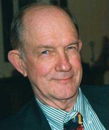 Harold-Brown