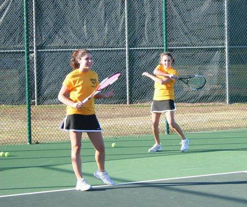 RH tennis 2