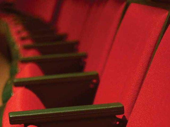 movieseats-resize