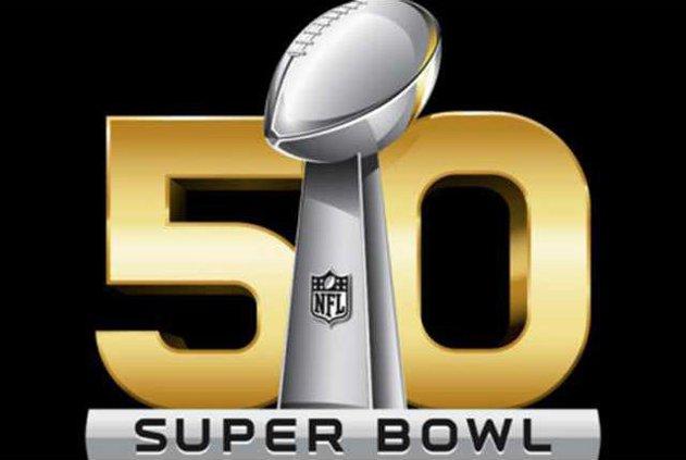superbowl50logo
