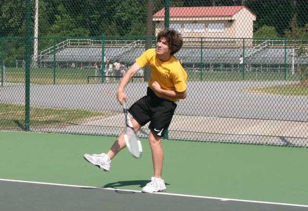 tennis--Blue-Star-038