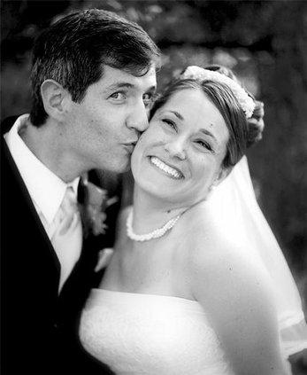 wedding-Krueger corrected