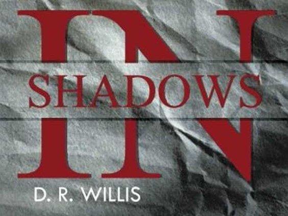willis-author