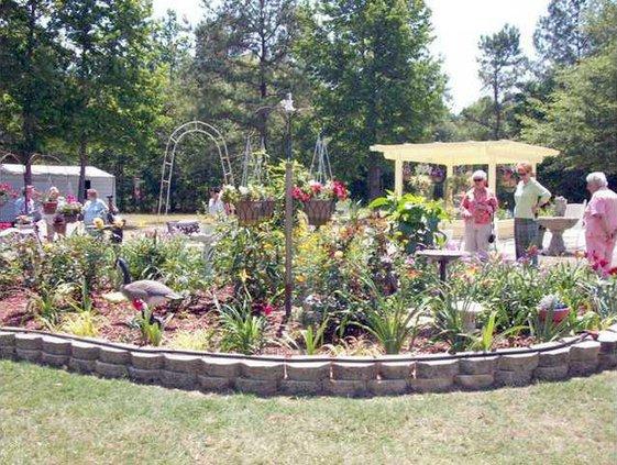 NB-gardenclubBeautySpot