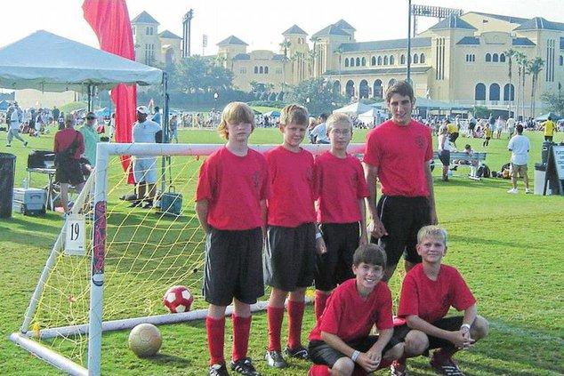 Raiders-soccer
