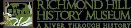 RH Historical Society