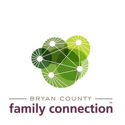 Bryan County Family Connection