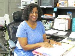 Karen Bell