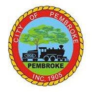 Pembroke seal