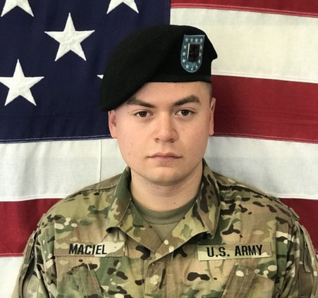 3rd ID soldier killed July 7