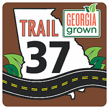 Highway 17 Georgia Grown Trail