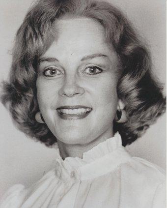 Carol Lynn Sikes