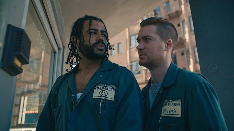 600663_044Blindspotting_252_C.jpg