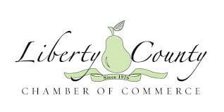 Liberty County Chamber of Commerce