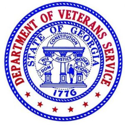 Georgia_department_of_veterans_service-300x300.jpg