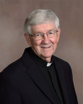 Rev. Dave Hanson.jpg