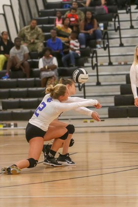 Volleyball_Tiger_vs_Panthers-3.jpg