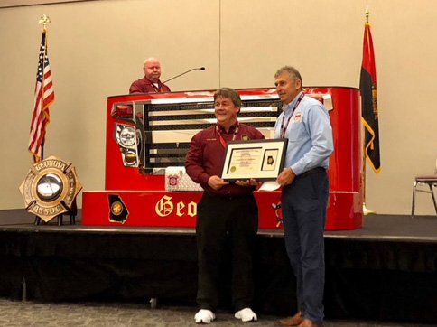 fire chief certification.jpg