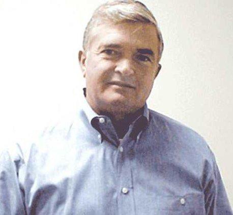 Gardner Rick