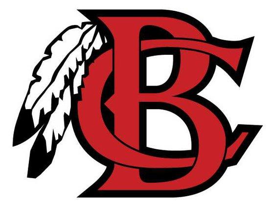 BCHS_logo.jpg