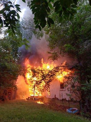 FIRE Bryan EMS.jpg