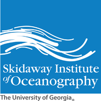 skidaway logo.png