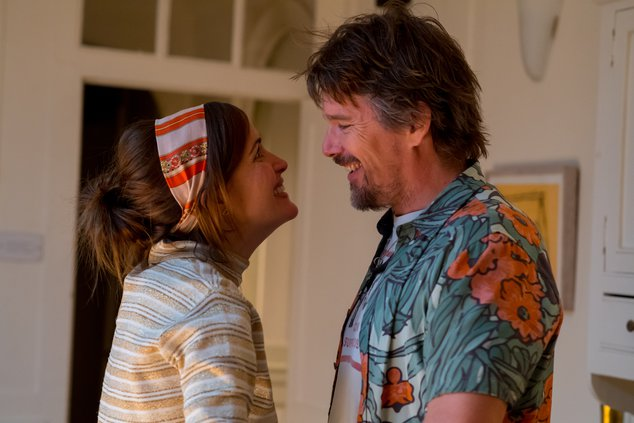 605003_Rose-Byrne-and-Ethan-Hawke-in-JULIET-NAKED-Photo-credit-Alex-Bailey-Courtesy-of-Lionsgate-and-Roadside-Attractions.jpg