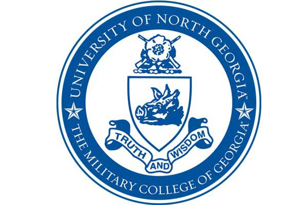 ung corps of cadets logo.jpg