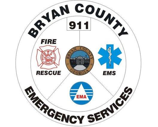 bryan-county-emergency-service-logo.jpg