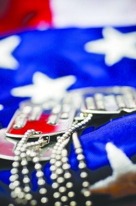 soldier dies.jpg