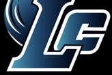Blue Tide logo
