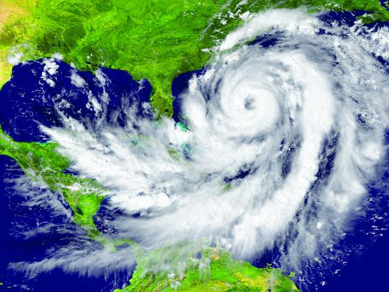 hurricane 2.jpg