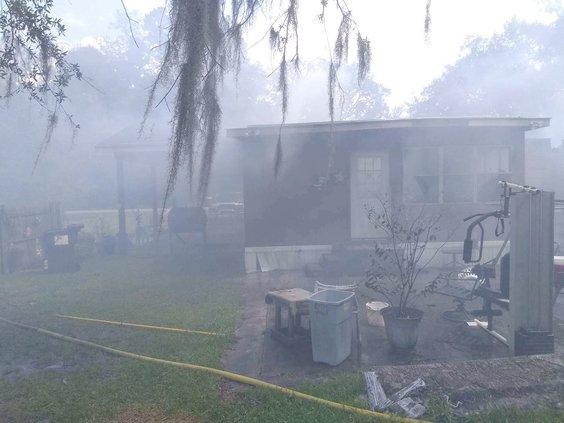 fire engulfs home.JPG
