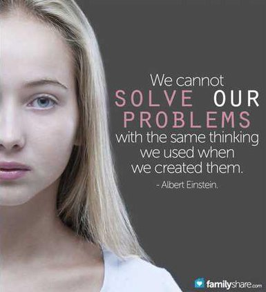 5b623e1b9952f05fb6a834cac4ca5499c214bfcc87b0df122e8b82f1b6511aab.We-cannot-solve-our-problems-with-the-same-thinkin