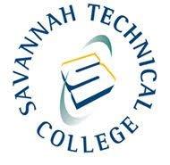 Savannah Tech logo