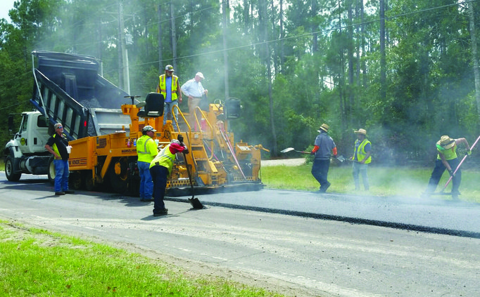 Rye Patch Rd Resurfacing.jpg