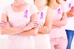 breast cancer awareness month.jpg