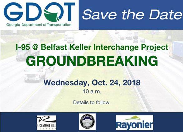 dot groundbreakimng.jpg