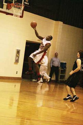 BCHS-hoops-Jarrell-file-pic