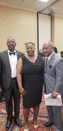 NAACP banquet.jpg