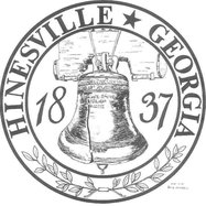 hinesville city seal.jpg