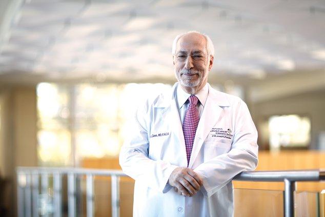 Howard A. Zaren, MD.jpg