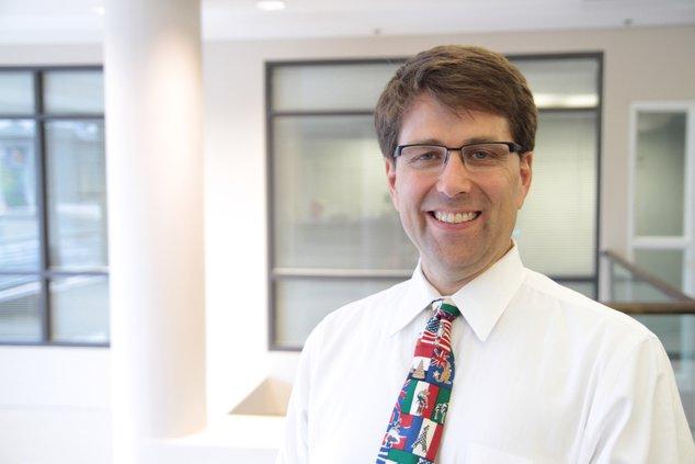 Mark A. Taylor, MD 2.JPG